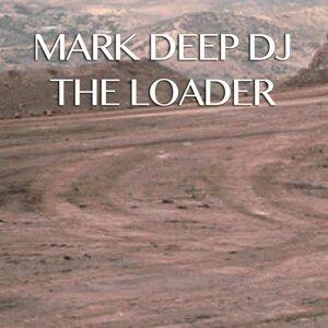 Mark Deep DJ 歌手頭像