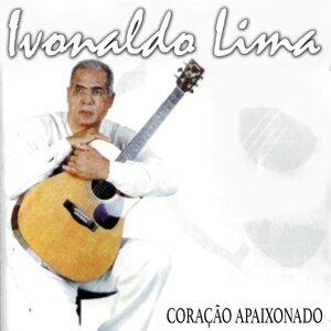 Ivonaldo Lima 歌手頭像