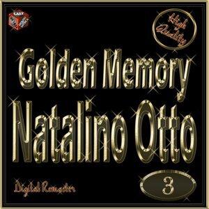 Natalino Otto, Dattoli Mario, Lucia Morosini 歌手頭像