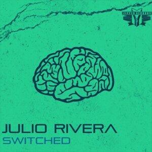 Julio Rivera 歌手頭像