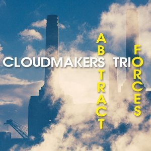 Cloudmakers Trio 歌手頭像