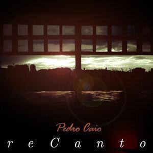 Pedro Caio 歌手頭像