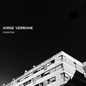 Jorge Verrone 歌手頭像