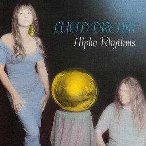 Lucid Dream 歌手頭像