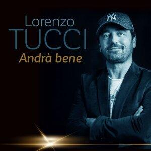 Claudio Filippini 歌手頭像