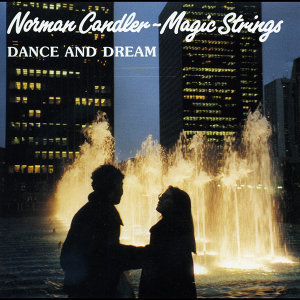 Norman Candler Magic Strings 歌手頭像