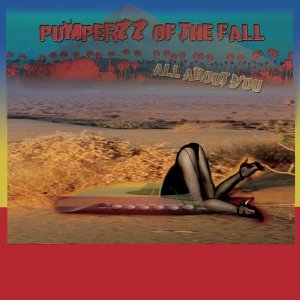 Pumperzz Of The Fall 歌手頭像