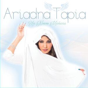Ariadna Tapia 歌手頭像
