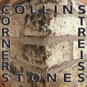 Collins, Streiss 歌手頭像