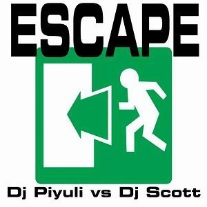 Dj Piyuli Vs Dj Scott 歌手頭像