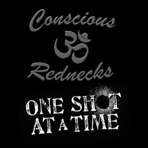 Conscious Rednecks 歌手頭像
