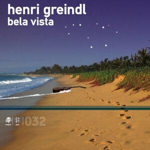 Henri Greindl 歌手頭像