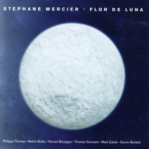 Stéphane Mercier Quartet