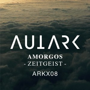 Amorgos 歌手頭像