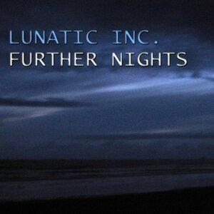 Lunatic Inc. 歌手頭像
