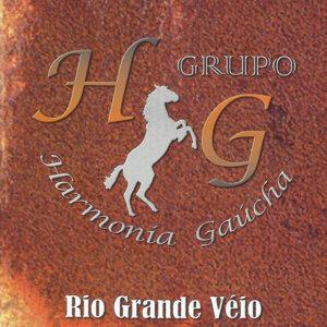 Grupo Harmonia Gaúcha 歌手頭像