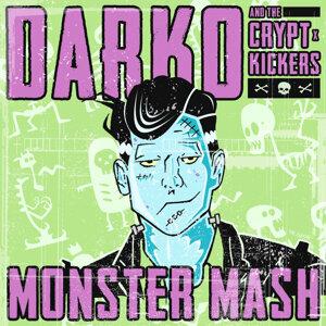 Darko and The Crypt-Kickers 歌手頭像