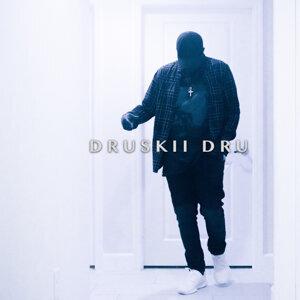 Druskii Dru 歌手頭像