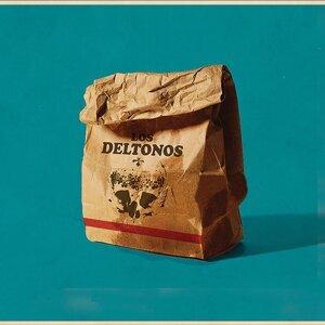 Los DelTonos 歌手頭像