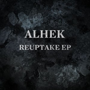 Alhek