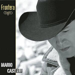 Mario Castelli 歌手頭像