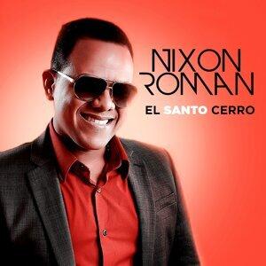 Nixon Roman 歌手頭像