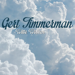 Gert Timmerman 歌手頭像