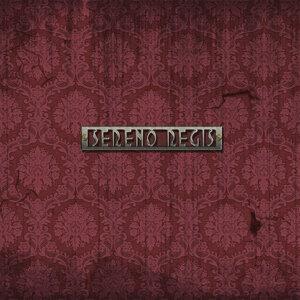 Sereno Regis 歌手頭像