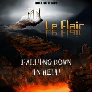 Le Flair 歌手頭像