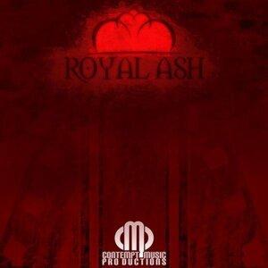 Royal Ash 歌手頭像