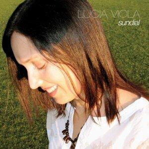 Lucia Viola 歌手頭像