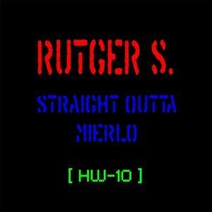 Rutger S. 歌手頭像
