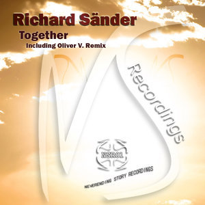 Richard Sander 歌手頭像