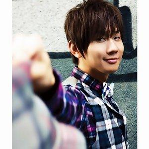 林俊傑+何耀珊 (JJ Lam+Sun Ho) 歌手頭像