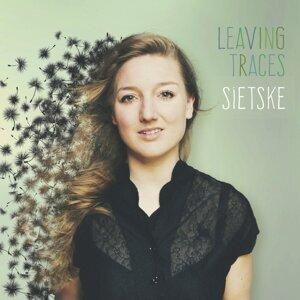 Sietske 歌手頭像