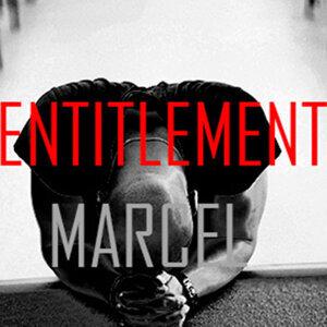 Marcel 歌手頭像