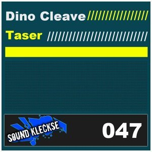 Dino Cleave 歌手頭像