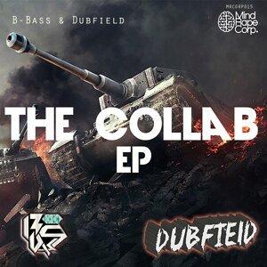 B-Bass, Dubfield 歌手頭像
