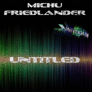 Michu Friedlander 歌手頭像