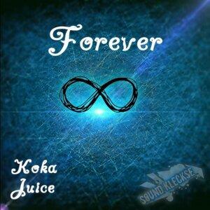 Koka Juice 歌手頭像