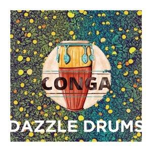 Dazzle Drums