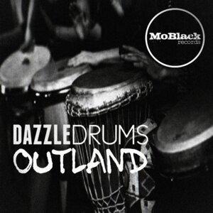 Dazzle Drums 歌手頭像
