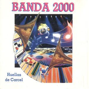 Banda 2000 歌手頭像