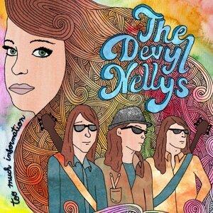 The Devyl Nellys 歌手頭像