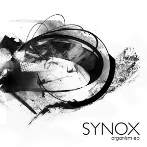 Synox 歌手頭像