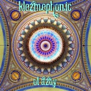 Klezmephonic 歌手頭像