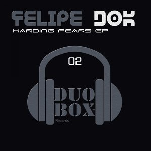 Felipe Dok 歌手頭像