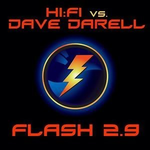 Hi:Fi vs. Dave Darell