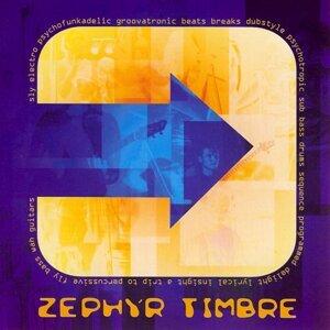 Zephyr Timbre