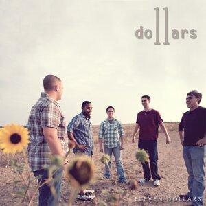 Eleven Dollars 歌手頭像